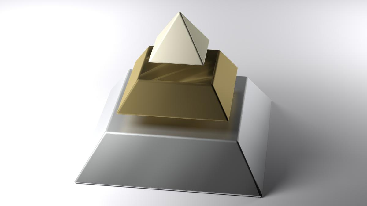 pyramid-sliced-in-three-parts-one-each-gold-silver-and-bronze