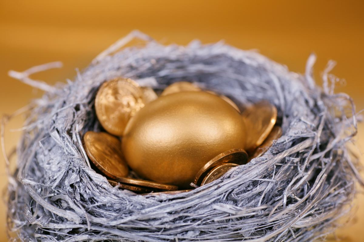 silver-nest-with-gold-egg