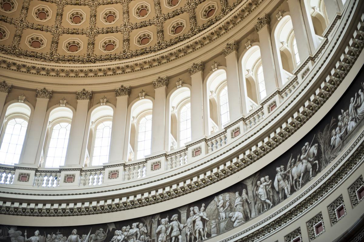 detailed-interior-view-of-us-capitol-dome