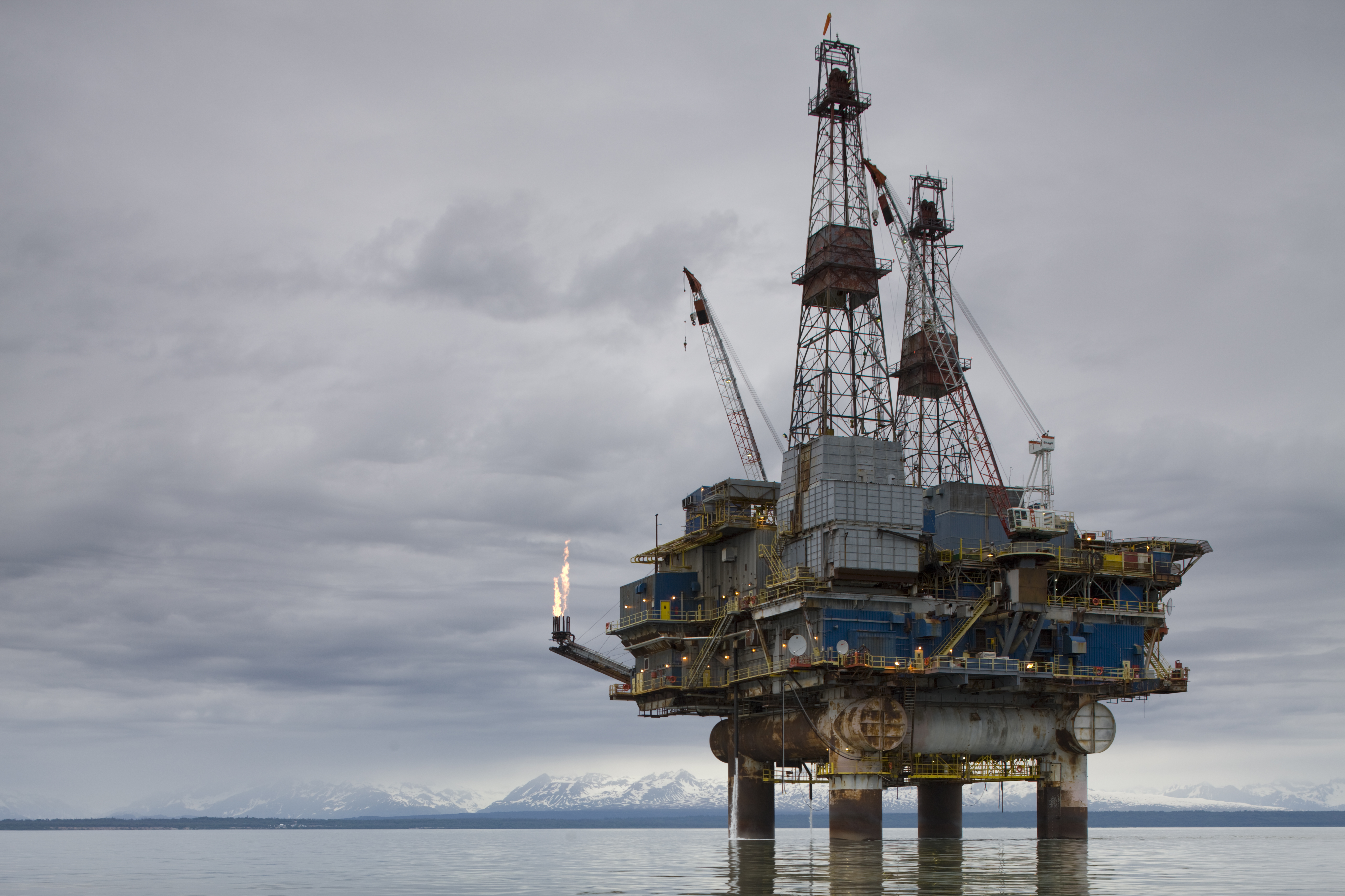 offshore-oil-drilling-rig
