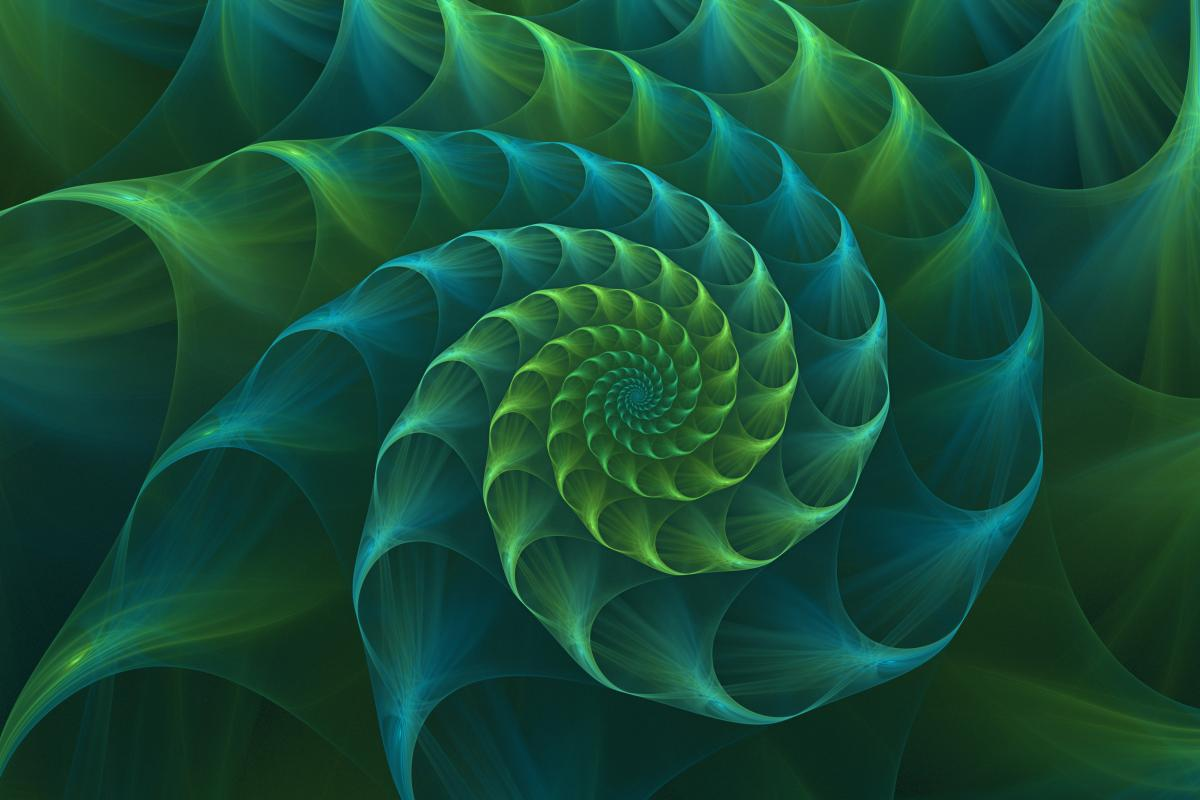 blue-and-green-image-of-nautilus-shell