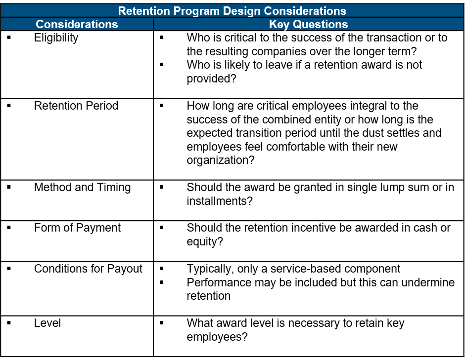 retention-program-design-considerations-chart