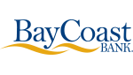 Bay Coast Bank Logo