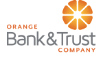 Orange Bank and Trust Company Logo