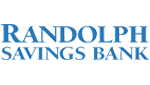 Randolf Savings Bank Logo
