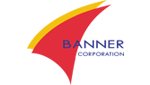 Banner Corporation Logo