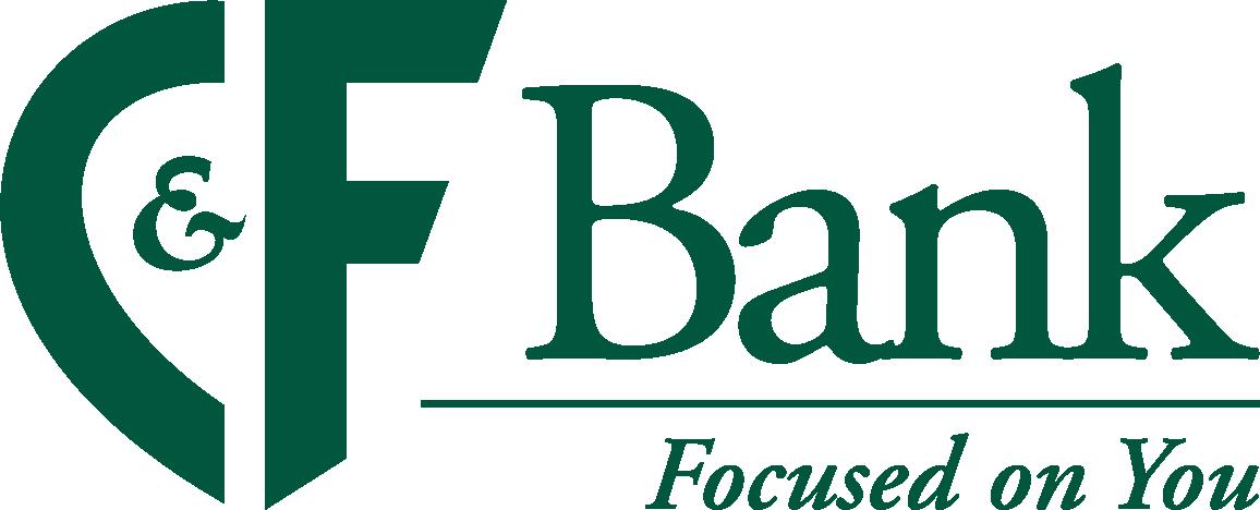 C&F Financial Corp Logo