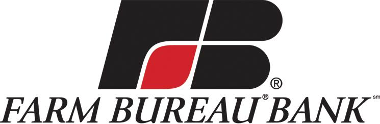 Farm Bureau Bank Logo