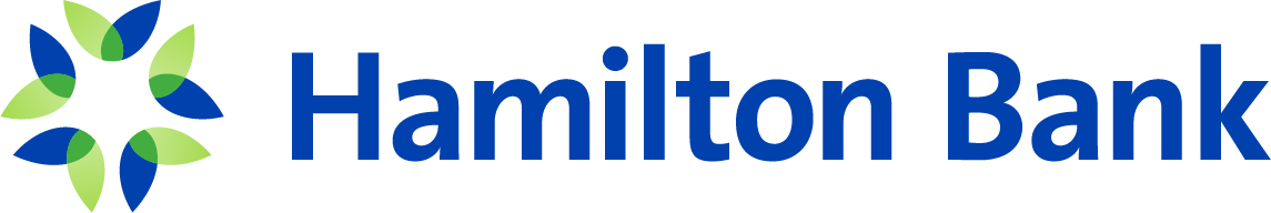 Hamilton Bank Logo
