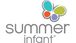 Summer Infant Logo