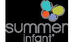 Summer Infant Logo