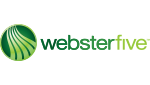 Webster Five Logo