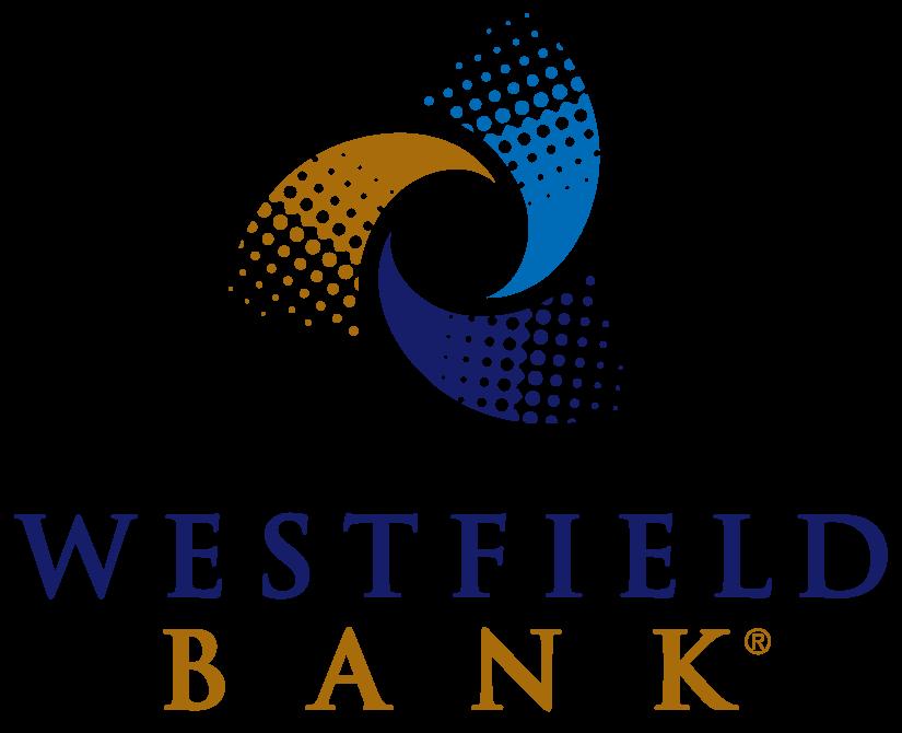 Westfield Bank FSB