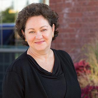 Jane Tatar Headshot