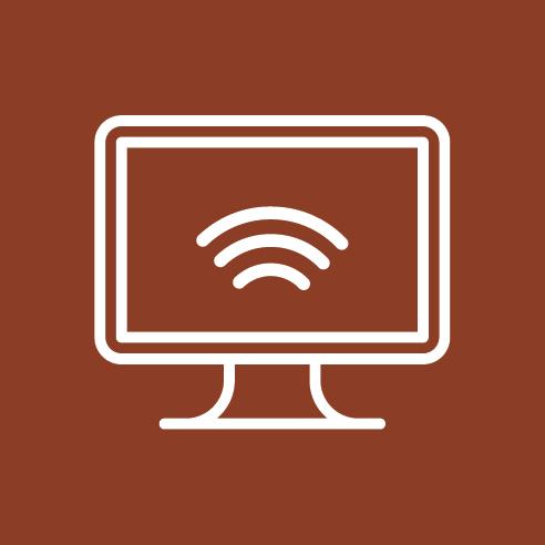 content-type-icon-webcast