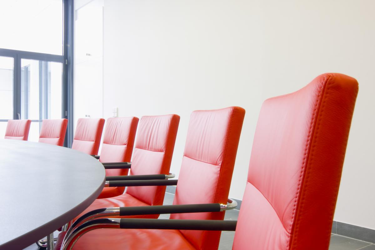 board-room-with-red-directors-chairs