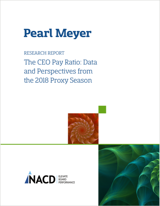 ceo-pay-ratio-research-report-cover-thumbnail