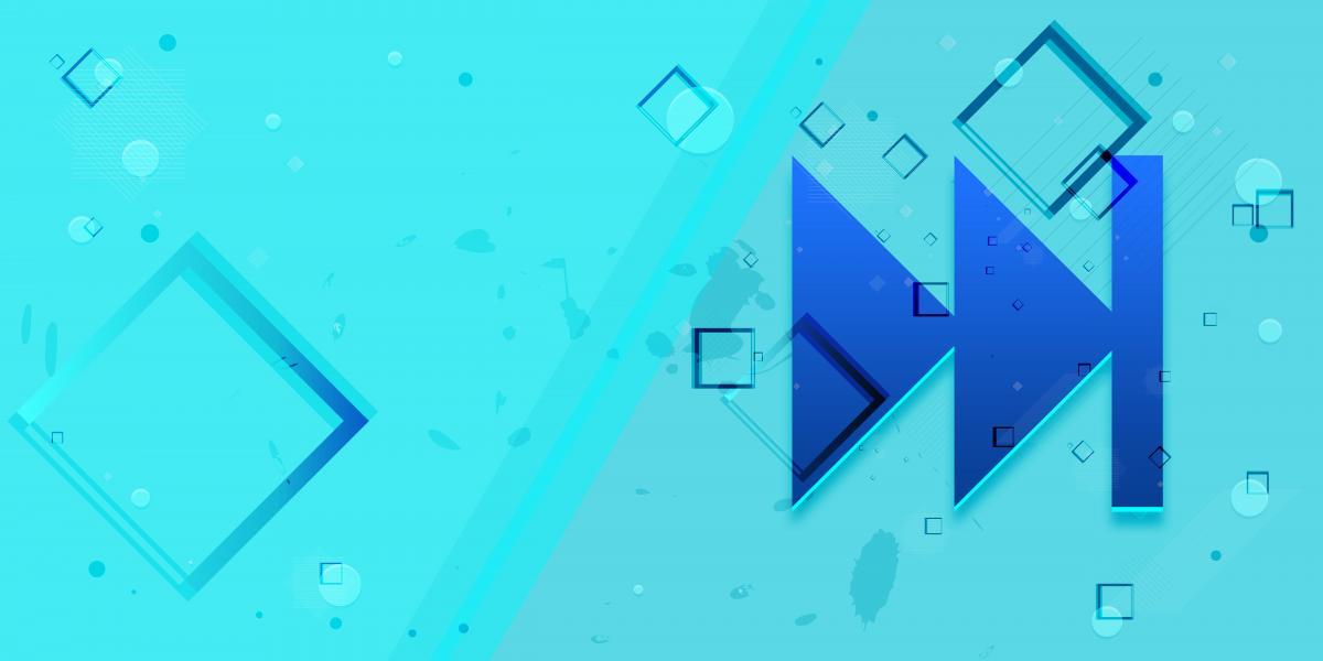 royal-blue-arrows-on-light-blue-background
