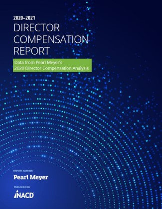 2020-2021-director-compensation-report-cover-thumbnail