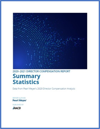 director-compensation-report-summary-statistics-cover-thumbnail