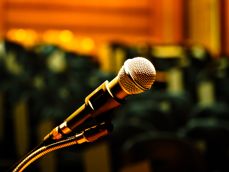see-upcoming-events-image-microphone