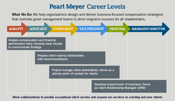 pearl-meyer-career-ladder-graphic