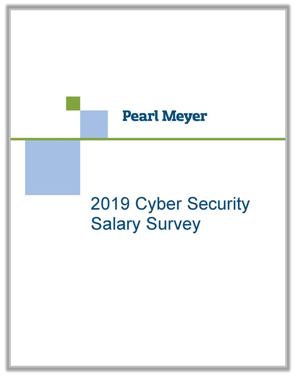 Cyber Security Report Cover